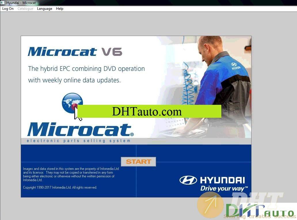 Hyundai-Microcat-Full-Patch-Instruction-04-2018 10.jpg
