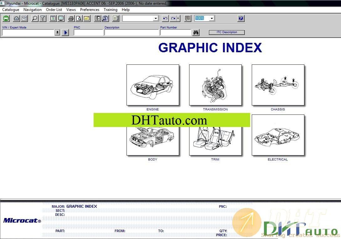 Hyundai-Microcat-Full-Patch-Instruction-04-2018 12.jpg