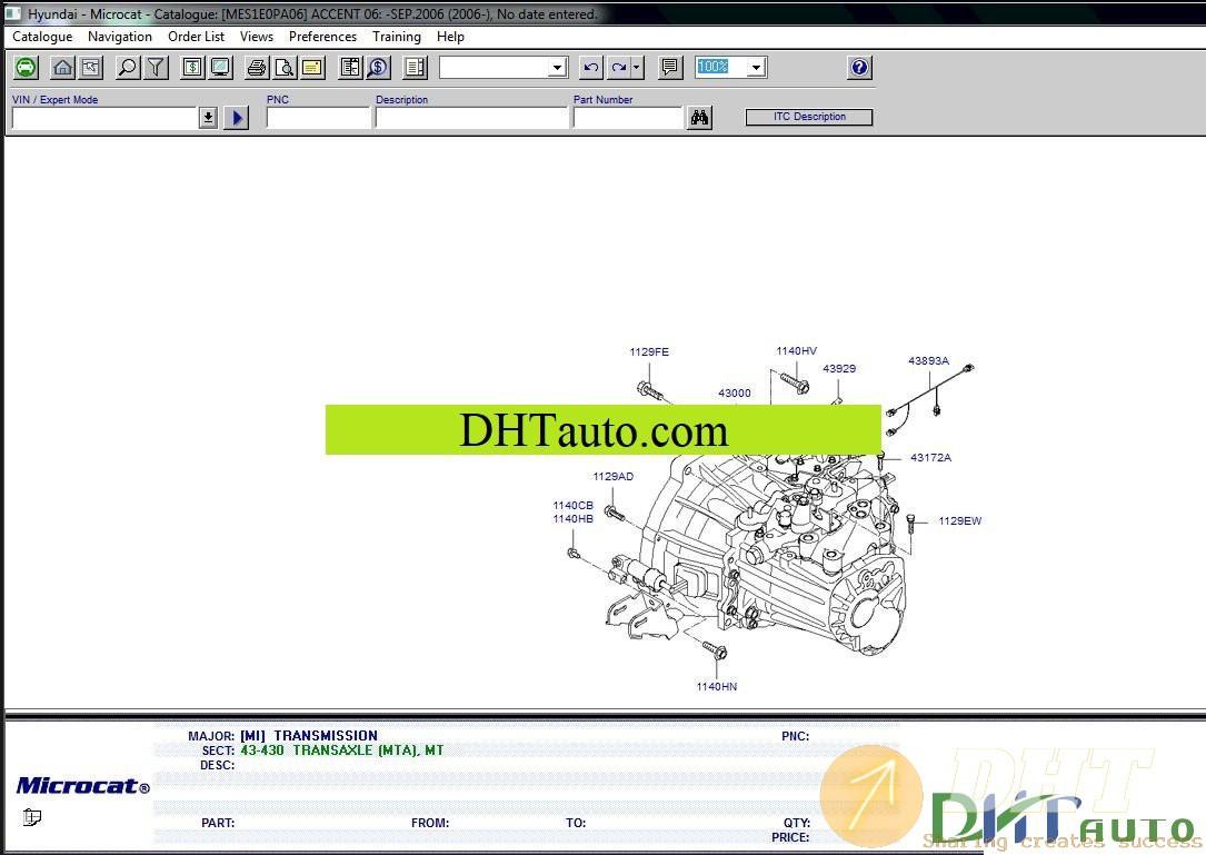 Hyundai-Microcat-Full-Patch-Instruction-04-2018 13.jpg