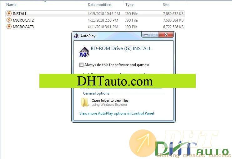 Hyundai-Microcat-Full-Patch-Instruction-04-2018 2.jpg
