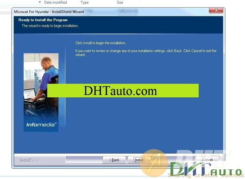 Hyundai-Microcat-Full-Patch-Instruction-04-2018 8.jpg