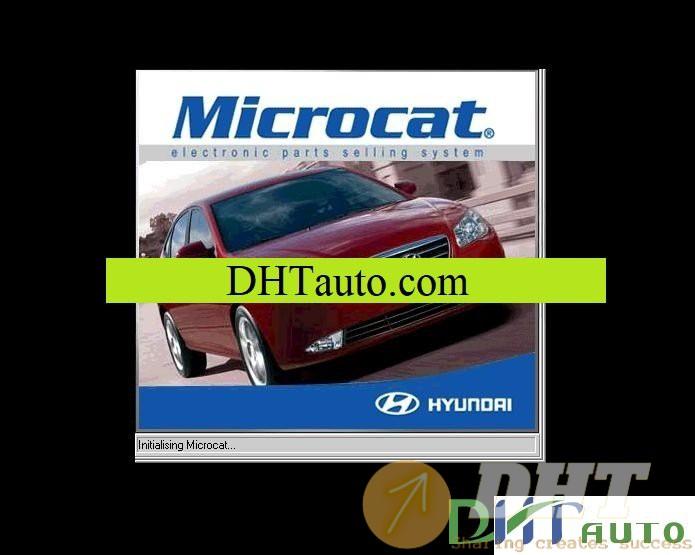 Hyundai-Microcat-Full-Patch-Instruction-04-2018 9.jpg