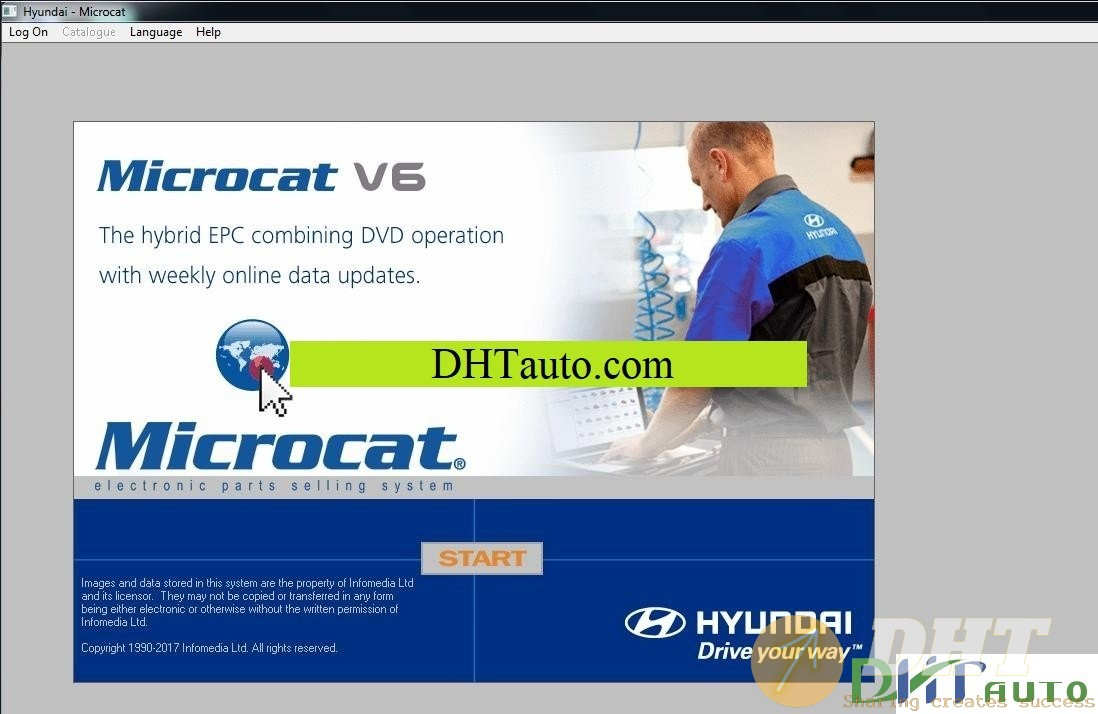 Hyundai-Microcat-V6-EPC-Instruction-Full-01-2018 3.jpg