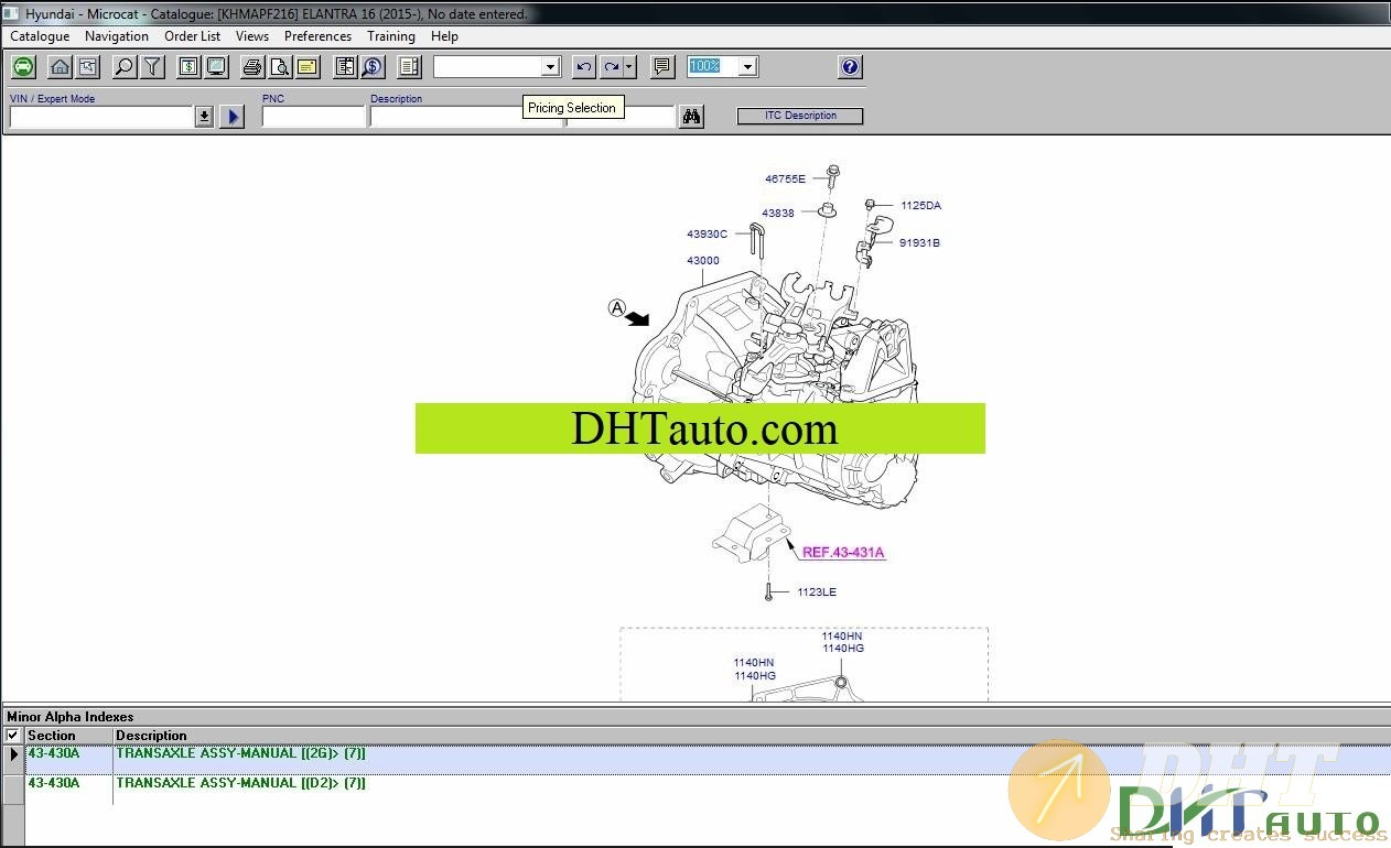 Hyundai-Microcat-V6-EPC-Instruction-Full-01-2018 9.jpg