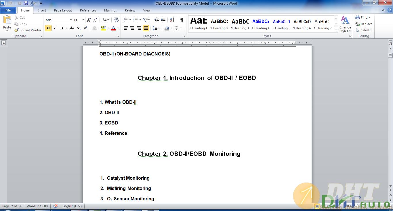 Hyundai-OBD-II-EOBD-Training-2.png