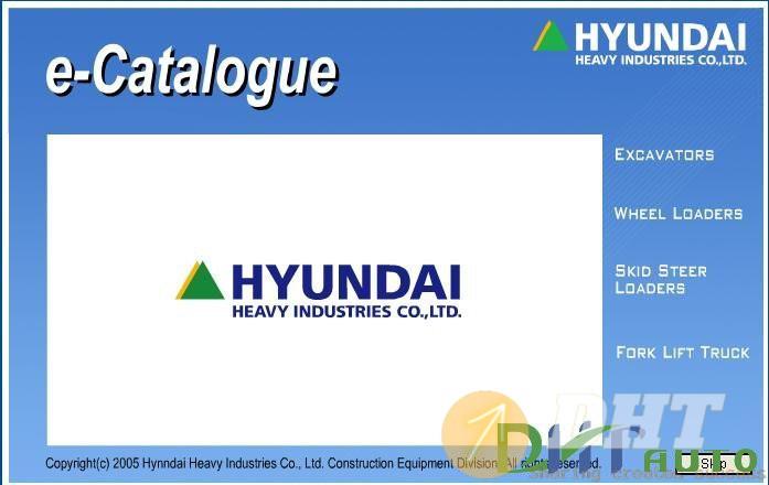 Hyundai-Robex-Epc-Full-Active-09-2010-1.jpg