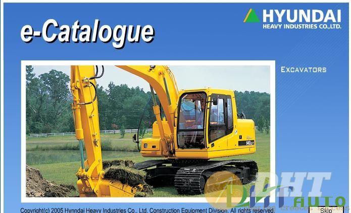 Hyundai-Robex-Epc-Full-Active-09-2010.jpg