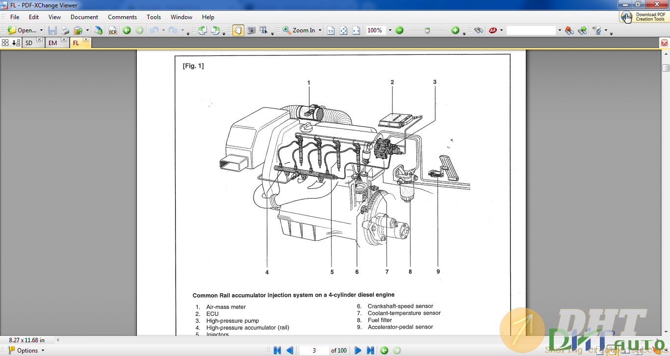 Workshop Manual  2006 Service Manual