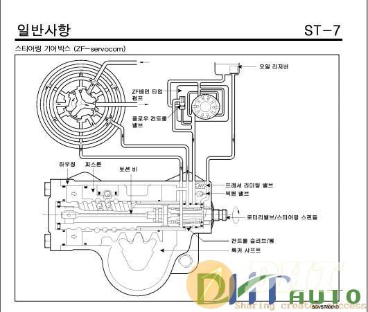Hyundai Trago D6CE Chassis Manuals -1.jpg