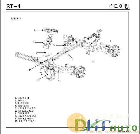 Hyundai Trago D6CE Chassis Manuals -3.jpg