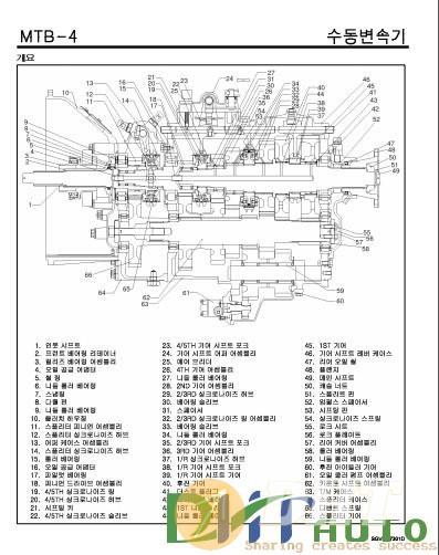 Hyundai Trago D6CE Chassis Manuals -5.jpg