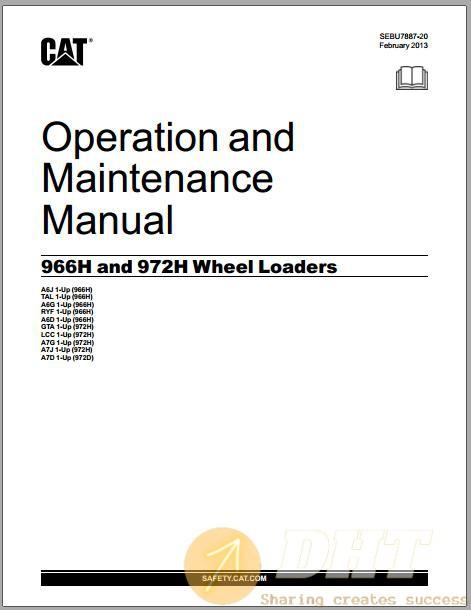 Operations Manual