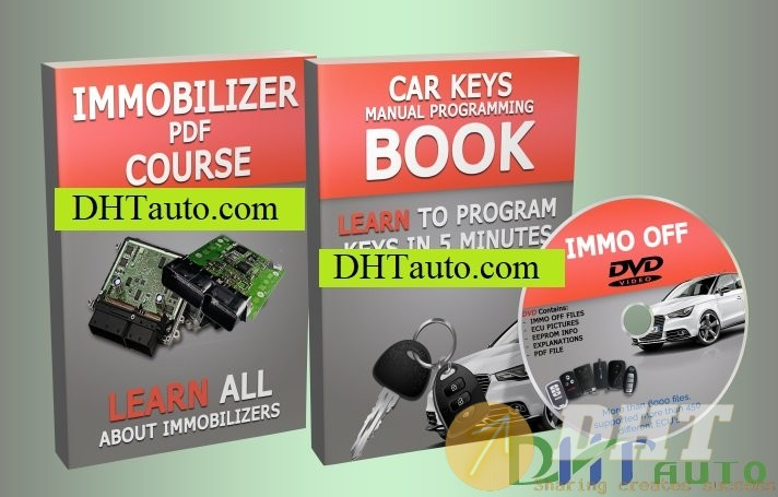 Immo OFF DVD + Training PDF Books.jpg