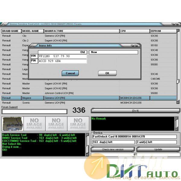 immo-service-tool (1).jpg