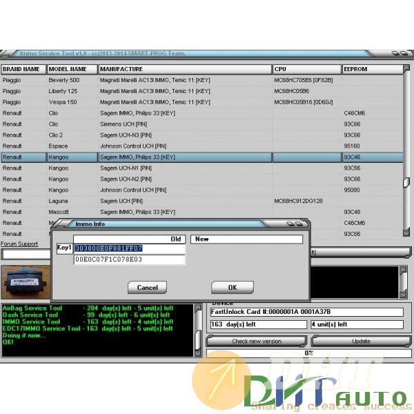 immo-service-tool (2).jpg