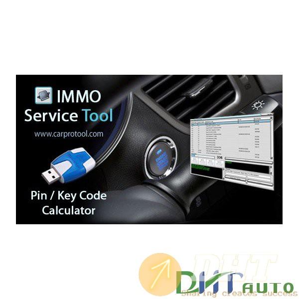 immo-service-tool.jpg