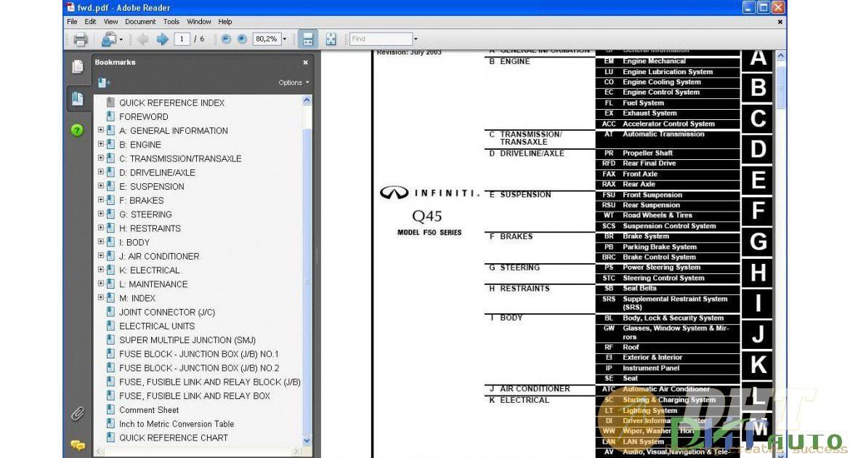 Infiniti-Q45-F50-Service-Manual-2001-2006-1.JPG