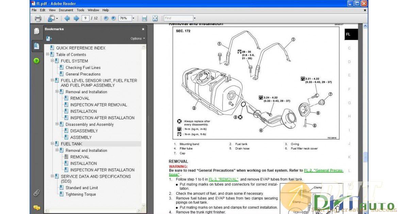 Infiniti-Q45-F50-Service-Manual-2001-2006-2.JPG