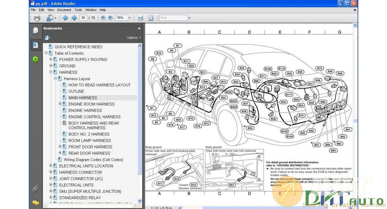 Infiniti-Q45-F50-Service-Manual-2001-2006-3.JPG