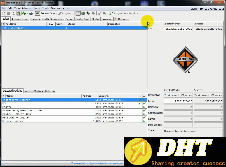International-Diamond-Logic-Buider-DLB-V15581-2017-2.png