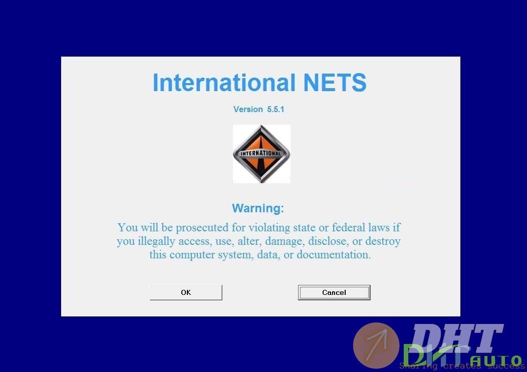 International-NETS-v5.5.1-KG-3.jpg