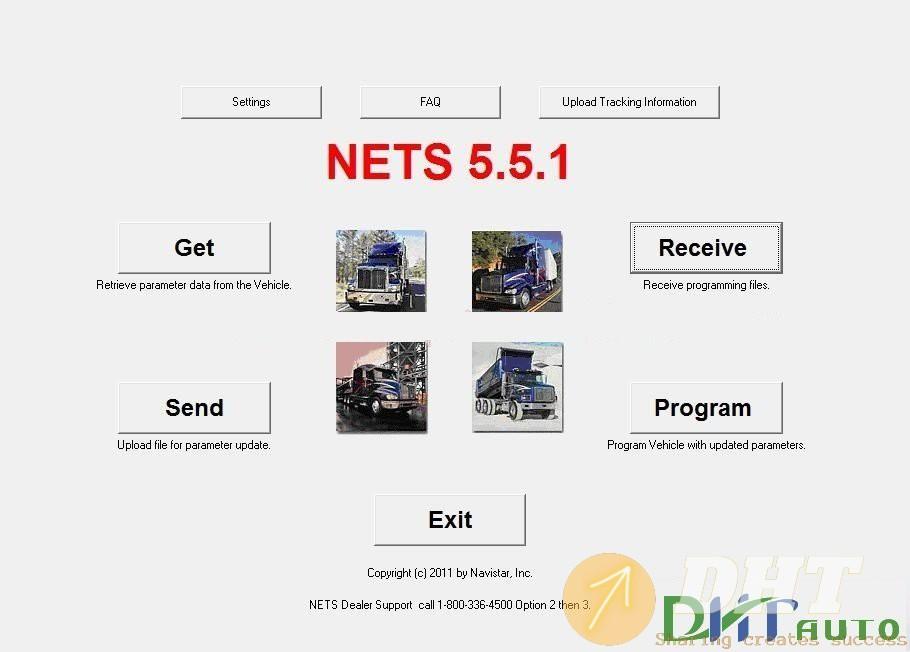 International-NETS-v5.5.1-KG-4.jpg