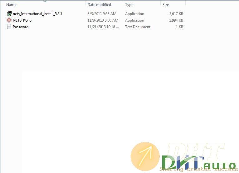 International-NETS-v5.5.1-KG.jpg
