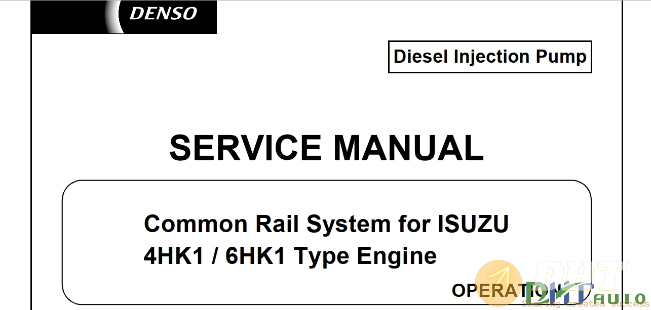 ISUZU-Common-Rail-System-for-4HK1-6HK1-Type-Engine-Service-Manual-1.png