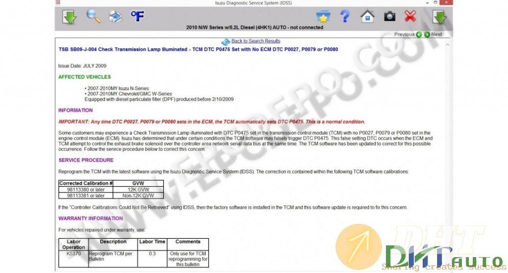 Isuzu-Diagnostic-Service-System-IDSS-II-2014-08.jpg