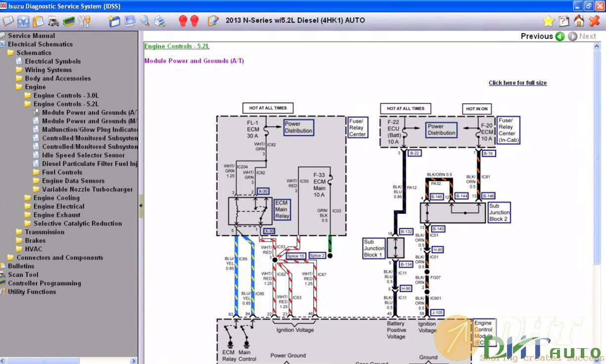 ISUZU-DIAGNOSTIC-SERVICE-SYSTEM-IDSS-II-2014-8.jpg