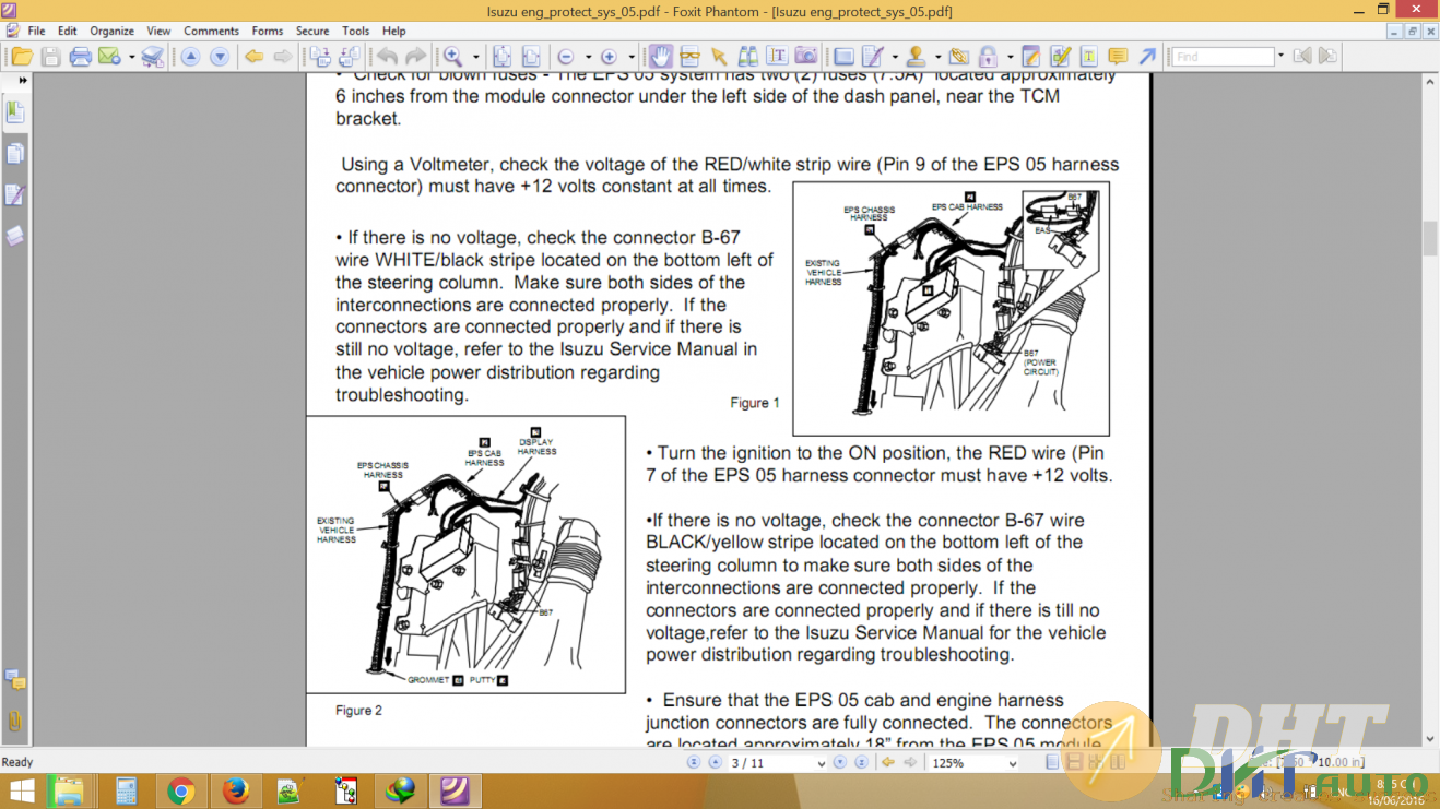 ISUZU-ENGINE-PROTECT-TROUBLESHOOTING-1.png