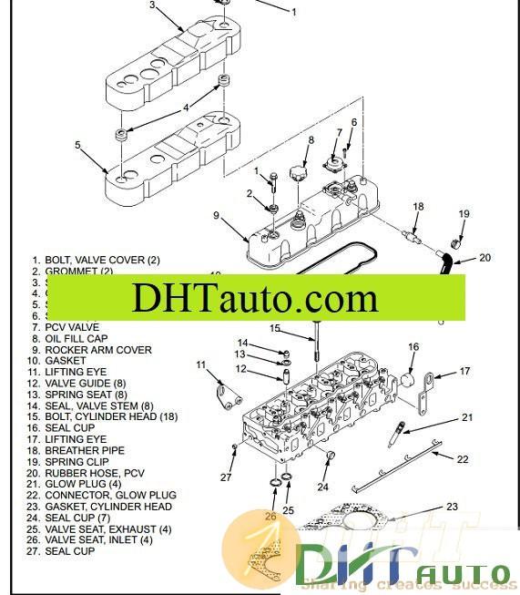 Isuzu-Engines-Full-Set-Manual-All-Models 2.jpg