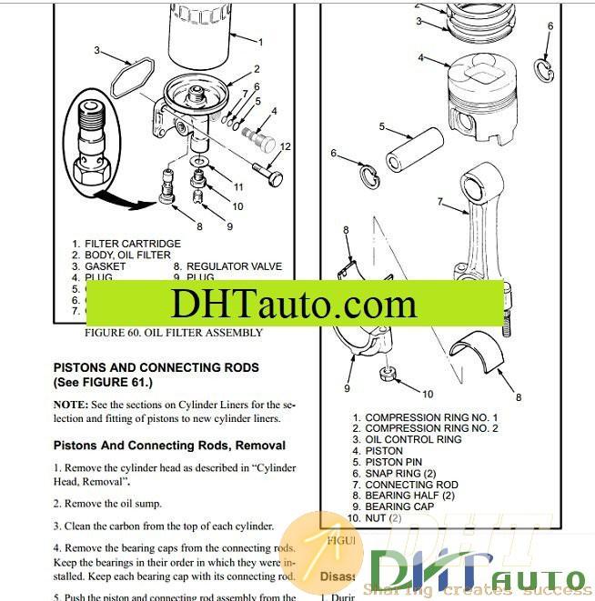 Isuzu-Engines-Full-Set-Manual-All-Models 3.jpg
