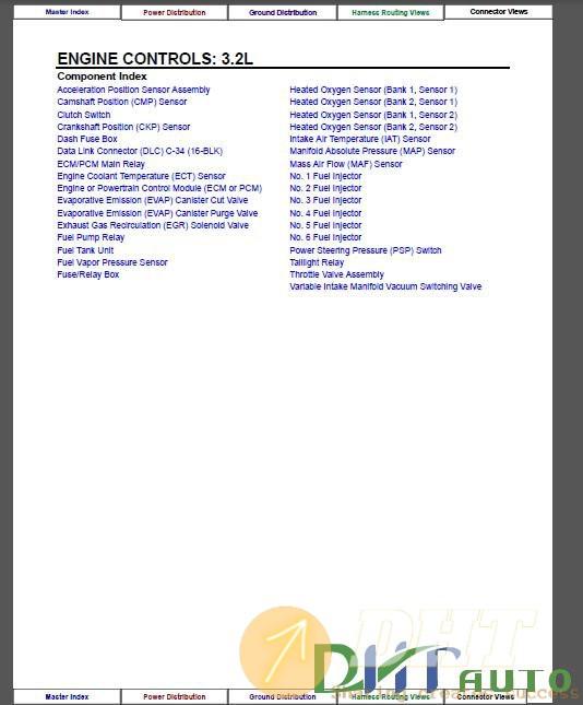 Isuzu_rodeo_2000_electronic_troubleshooting_manual-1.jpg