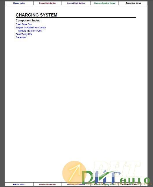 Isuzu_trooper_1998-1999_electronic_troubleshooting_manual-1.jpg
