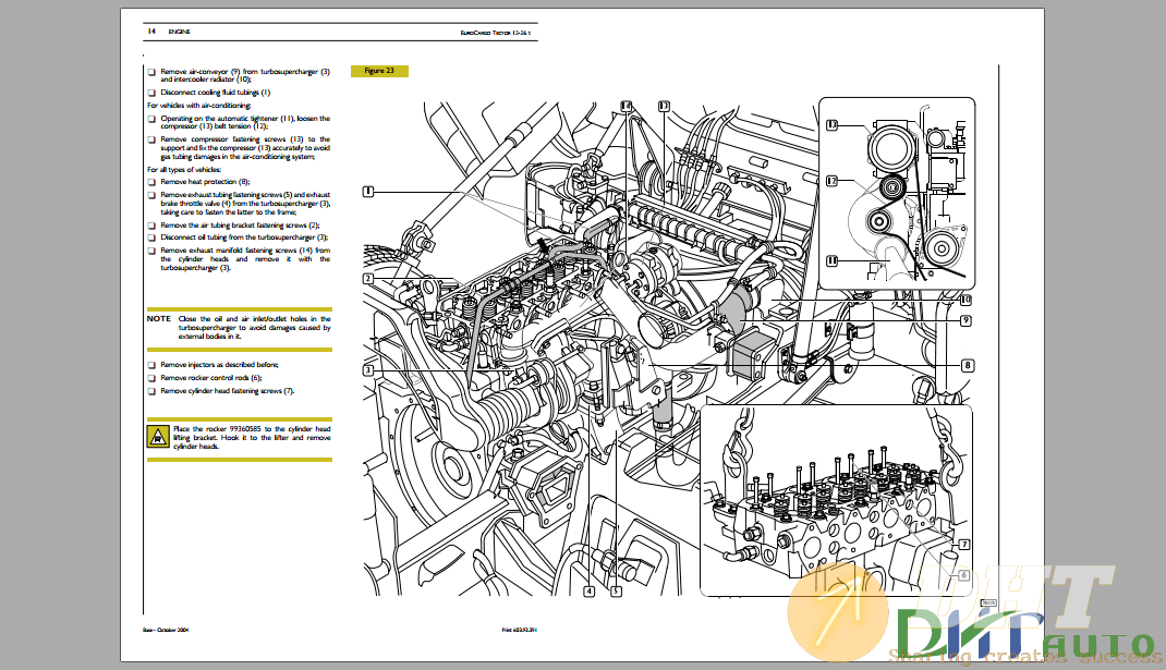 Iveco-Cargo-Tector-12-to-26t-Repair-Manual-2.png