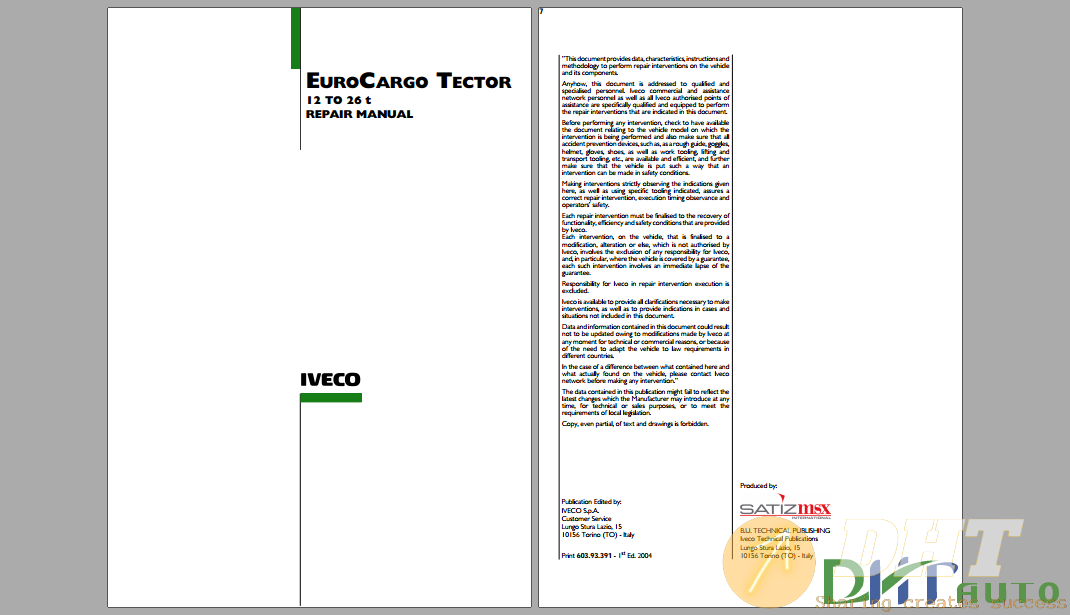 Iveco-Cargo-Tector-12-to-26t-Repair-Manual.png