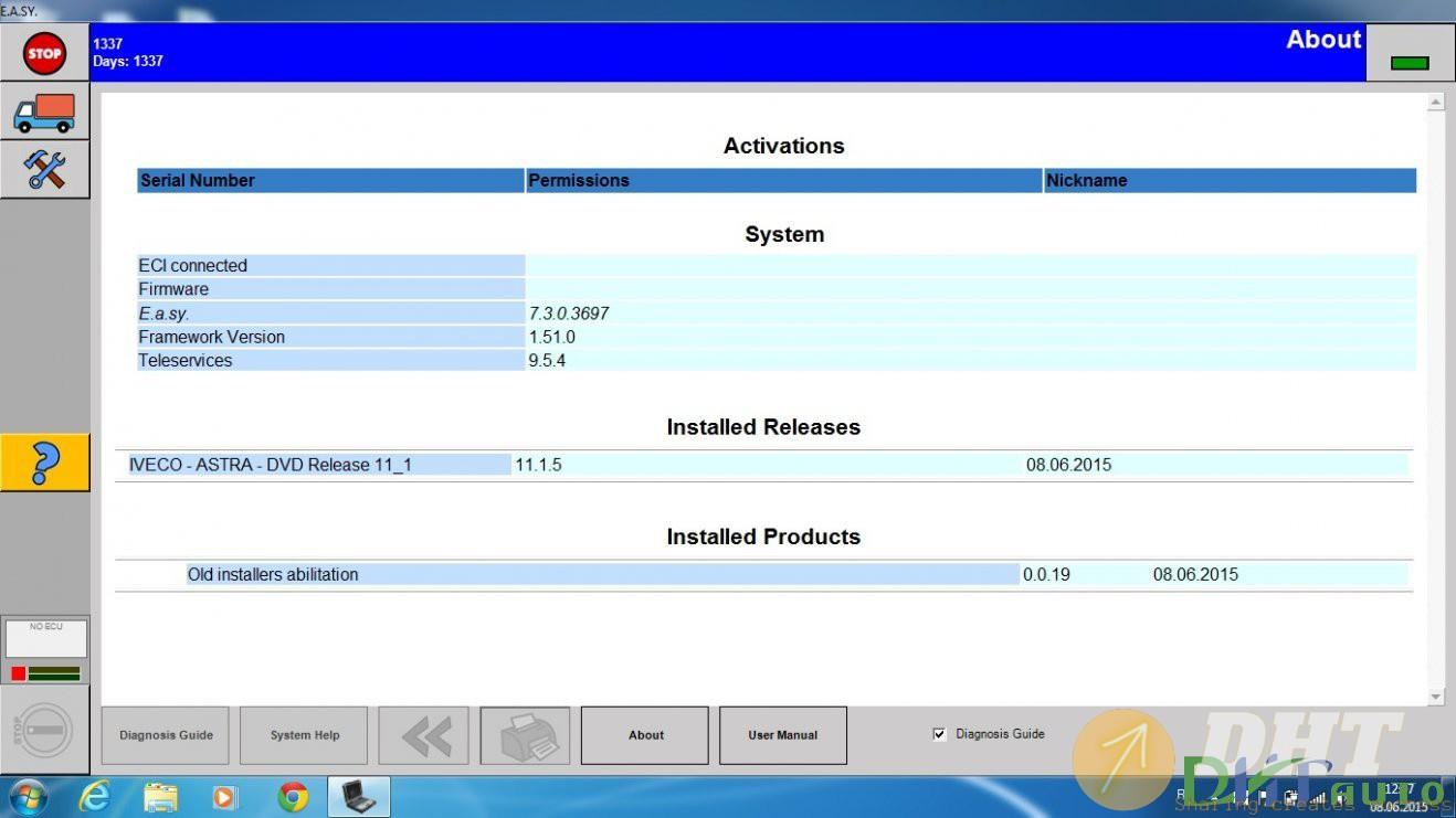 Iveco-EASY 11.1.jpg