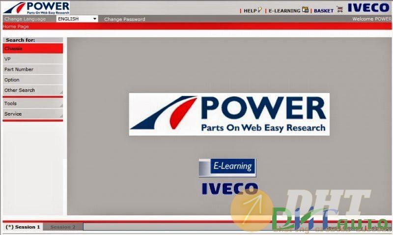 IVECO-POWER-BUS-EPC-2015.jpg