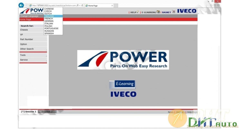 Iveco-Power-Truck-Epc-07-2015.jpg