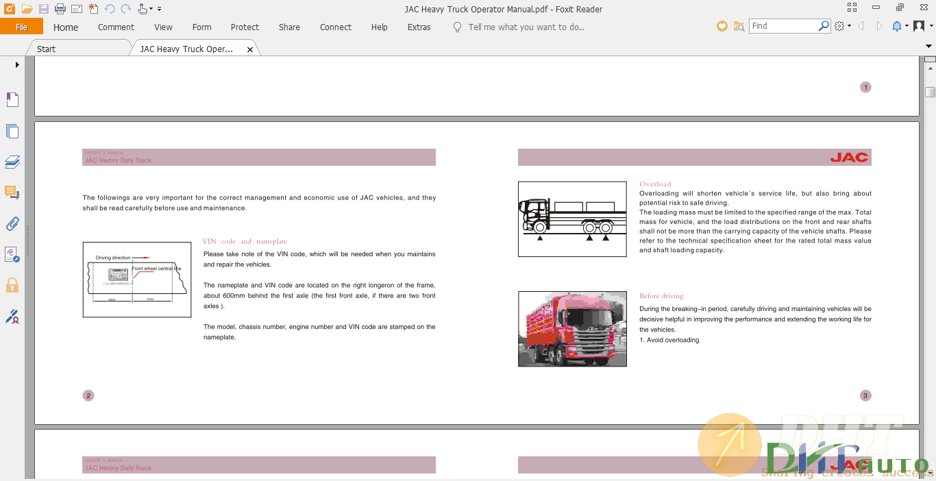 JAC-Heavy-Truck-Operator-Manual-1.png