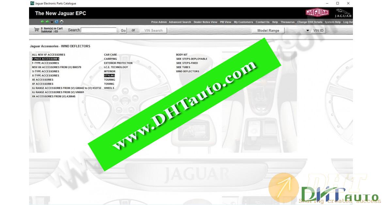 Jaguar-JEPC-v.3-01-2018 3.png