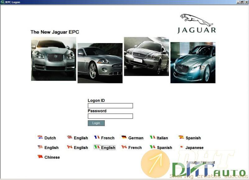 Jaguar-JEPC-v.3-Electronic-Spare-Parts-Catalogue-01.jpg