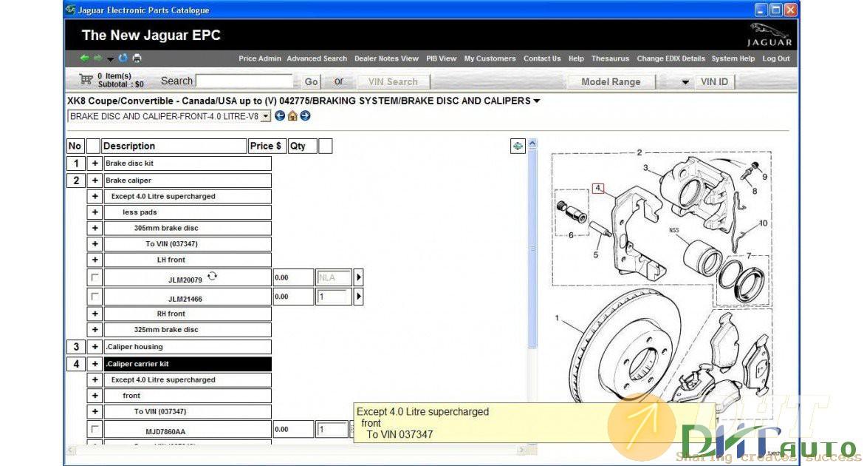 Jaguar-JEPC-v.3-Electronic-Spare-Parts-Catalogue-02.JPG