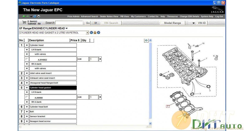 Jaguar-JEPC-v.3-Electronic-Spare-Parts-Catalogue-03.JPG