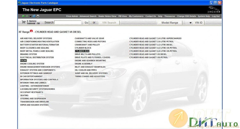 Jaguar-JEPC-v.3-Electronic-Spare-Parts-Catalogue-04.JPG