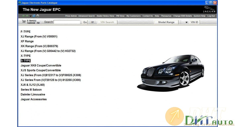 Jaguar-JEPC-v.3-Electronic-Spare-Parts-Catalogue-05.JPG