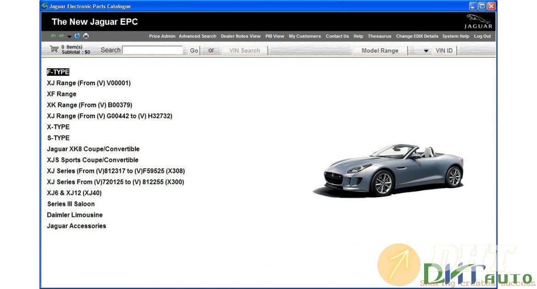 Jaguar-JEPC-v.3-Electronic-Spare-Parts-Catalogue-06.JPG