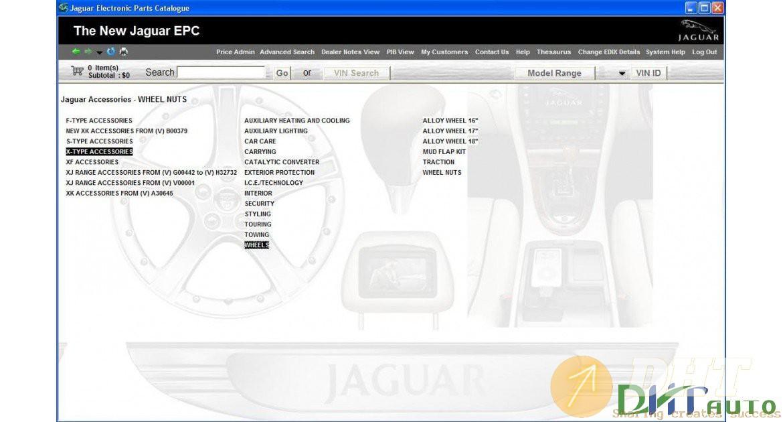 Jaguar-JEPC-v.3-Electronic-Spare-Parts-Catalogue-07.JPG