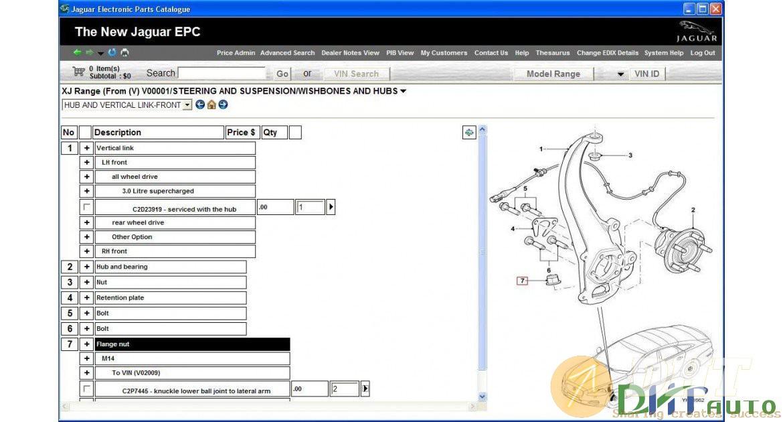 Jaguar-JEPC-v.3-Electronic-Spare-Parts-Catalogue-08.JPG
